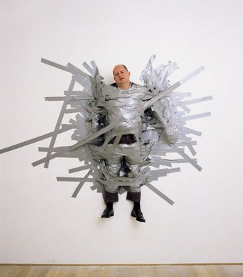 A+Perfect+Day(1999)-MaurizioCattelan-2.jpg
