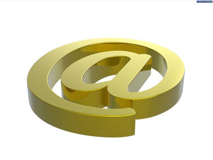 gold-at-symbol-2