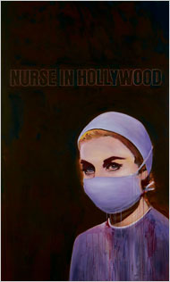 "Phillips de Pury & Company  The Richard Prince ""Nurse"" sold by Halsey Minor"