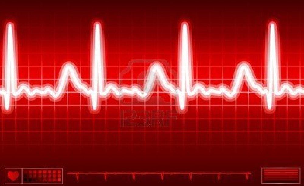 6267746-heart-monitor-screen