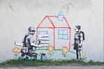 BanksyLA