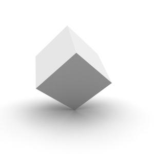 basic-white-cube-1-1348226-m