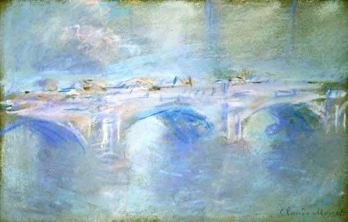 claude-monets-1901-waterloo-bridge2