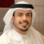 Sheikh Sultan Bin Tahnoon Al Nahyan is the chairman of Tourism Development & Investment Company (TDIC), and its mother company, Abu Dhabi Tourism & Culture Authority (TCA Abu Dhabi).