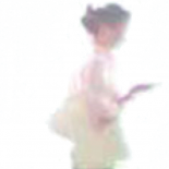 cropped-tam-lady.png