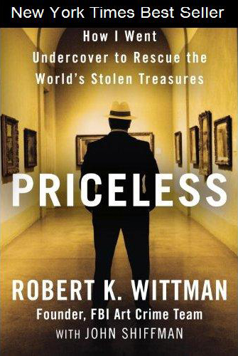 Priceless -NY Times Best Seller
