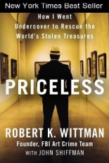 Priceless -NY Times Best Seller